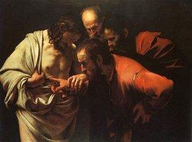 교회 안에 부활의 예수가 없다