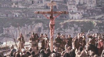 13일의 금요일, 예수 그리스도의 십자가 처형..이후 벌어진 대형 사고는?