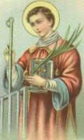 『음성강론』?2012년 8월10일 요한 12,24-26 누구든지 나를 섬기면 아버지께서 그를 존중해 주실 것이다