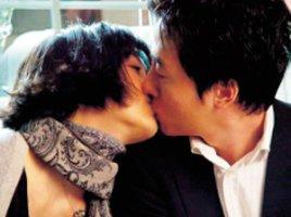 키스 자주 하세요
