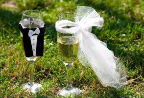 1인당 결혼 평균 비용은 얼마?