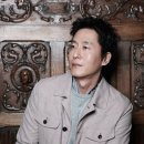 김주혁, - 젠틀남의 악역 도전기