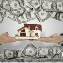 죽을 때까지 월300 - ③집과 퇴직금이 전부라면 주택·즉시연금