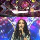 '쇼챔피언' 하리수, 6년만에 가요계 컴백…세븐틴, 블랙핑크·트와이스 꺾고 1위