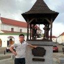 벨라루스(벨라루스) 국제결혼정보와 현지 정보