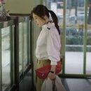 우리가 만난 기적 몇부작 김현주 패션