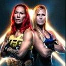 사이보그 홀리홈 분석 UFC219 분석