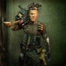 영화 데드풀2(Deadpool 2) 후기, 결말, 관람후기