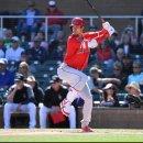 오타니 쇼헤이 MLB 첫해 성적은?