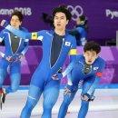 아는 형님 스피드 스케이팅 선수 김민석, 프로필, 가족관계, 세계랭킹, 인스타그램