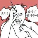 2018. 4. 8. 화전민 놀이 2탄 [참두릅 1,700주 근삽]