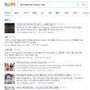 포털사이트 <b>다음</b> <b>블로그</b> 저품질 검색 유입수 하락!