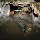 태국 동굴 실종 소년 구조 현장 모습