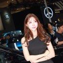 2018 부산 국제 모터쇼(6월 10일) - 유다솜 님