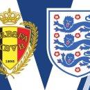 SJ의 빠꾸없는 2018 러시아월드컵 3·4위전 벨기에 vs 잉글랜드 프리뷰