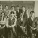 윤심덕과 김우진 드라마 사의 찬미 리뷰