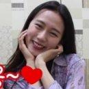 양예원 사건 정리 동영상 사진
