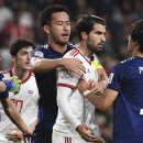 2019 아시안컵 결승전 카타르 일본, 카타르 우승 예상 아랍 에미리트 완파 사비...