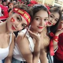 베트남 필리핀 축구 중계
