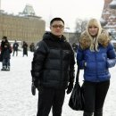 러시아국제결혼과 벨라루스국제결혼을 진행하면서 느낀점