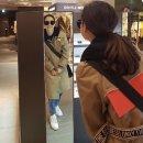 동상이몽 최민수 강주은 나이/아들/과거 사진/인스타그램