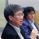 장하준과 신장섭, 문프의 경제가 낙제점이라고?