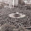 518 민주화 운동