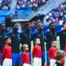 SJ의 빠꾸없는 2018 러시아월드컵 결승전 프랑스 vs 크로아티아 프리뷰