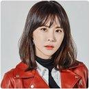 비켜라 운명아 등장인물 관계도 서효림 박윤재 진예솔 강태성
