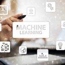 딥러닝, 자율주행 기술 경쟁의 핵심을 바꾼다