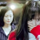 2018 드라마 스페셜 - 나의 흑역사 오답노트 ㅣ 수학으로 풀어낸 사랑