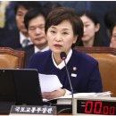김현미 장관, 연천 주택 처분.. 다주택자 제외