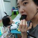 정월대보름 이혜정의 영양밥 & 오곡밥