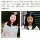 장원영 화교 국적 한국인 이유