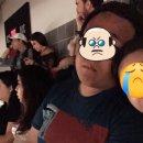 샘 스미스 콘서트, 마이애미