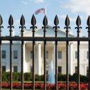 백악관이 완벽한 보안을 유지할 수 있는 6가지 이유