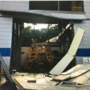 한화 대전공장 폭발사고