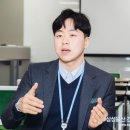 삼성물산 건설부문 신입사원 인터뷰 - 조종운 선임, 송나경 선임