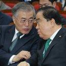 제20대 국회 후반기 국회의장