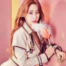AOA 유나, '싱글 와이프' 야망의 화신 막내딸 변신
