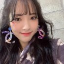 2019 가장 기대되는 여자연기돌 우주소녀 보나.jpgif