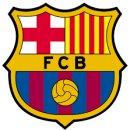 바르셀로나 뎀벨레 / 지각 , 훈련 , 태도문제 먹튀?