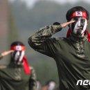 정부, 오늘 평택서 `대북 무력시위 성격` 국군의날 행사