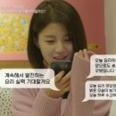 Q. 시즌2 다시보기 원합니다^^ 서지혜 배윤경 결말 김세린 서주원 장천 신아라 강성욱...