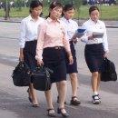 북한 김정은이 김일성 코스프레 하는 이유 6가지