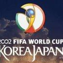 2030년 월드컵 우루구와이.아르헨티나 공동 개최 전망