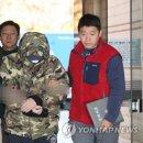 """정유라 집 침입괴한 1심 징역 9년…""""피해자들 고통"""""""