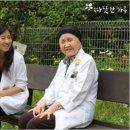 93세 최고령 의사 한원주