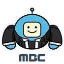 MBC 블랙리스트, 대규모 중징계 단행