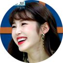 170912 비디오스타 62회 시크릿 전효성 움짤